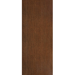 Formica Black Walnut Formica Black Walnut 3485