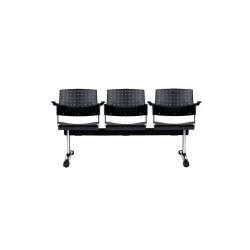 Advanta Tempo 3 Seat Beam – Pp Seat & Back Advanta-TEMPO-3-Seat-Beam_PP_With-Arms-1.jpg
