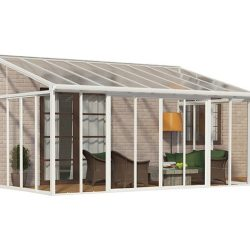 Palram Applications Sanremo 3×5.46 White Winter Garden SanRemo_3x5.46_WH_Palram_Cutout-510x460.jpg