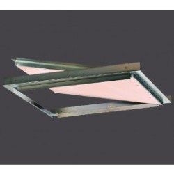 Gyps Fire Ei 120 False Ceilings 15 Mm Thick antincendio-gyps-fire-ei_120-per-controsoffitto.jpg