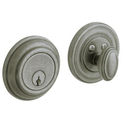 Baldwin Traditional Deadbolt-8231.452 8231-452-c1?$ProductDetailsEnlarge$