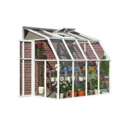 Palram Applications Rion 6×8 Sun Room Winter Garden Rion_Greenhouses_Sun_Room_White_6x8_CutOut-610x460.jpg