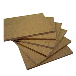 Micro Plywood Industries Plain 20MDF