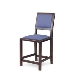 Century Furniture Davidson Counter Stool