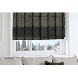 Ashley Wilde Roman Blinds