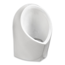 American Standard Flowise Flush-Free Waterless Urinal - Small