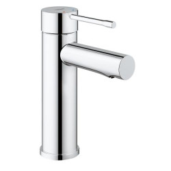 Grohe Essence Single-lever Basin Mixer S-size c152afff-34cd-a73c-051a-78a0be2b97f8