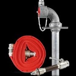 Safeguard Fire Hydrant Systems Fire-Hydrant-Systems.jpg