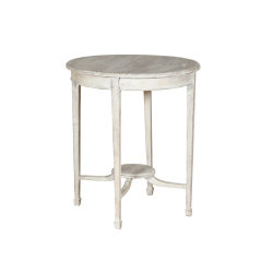 Andso BALI II SIDE TABLE Andso BALI II SIDE TABLE