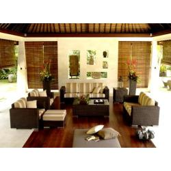 Alcanes Brando Fiesta outdoor-furniture-living-furniture-brando-fiesta-image-1.jpg?itok=sCarKpGY