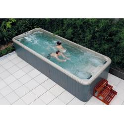 Oyster Envisage Home Swimming Pool envisage_1?itok=e8ZTm65a