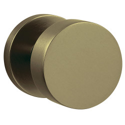 Baldwin 5055 Estate Knob-5055.050 5055-050-c1?$ProductDetailsEnlarge$