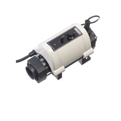 Elecro Nano Splasher Pool Heater Nano_Splash_White_A-2.jpg