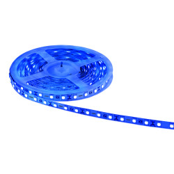 Luminous 75W LED Strip Light Luminous 75W LED Strip Light