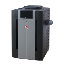 Rheem Digital And Millivolt Pool/spa HeatersP-m206a-mp-c #57 get-product-image-thumbnail.php?id=8b064ec5-b708-4821-9f2b-def3a2243f90&height=410&width=410