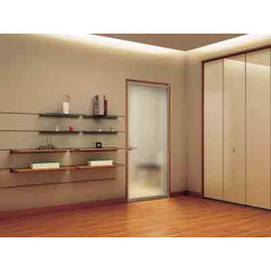 Sugatsune Kogyo Swing Door Systems Sugatsune Kogyo India Swing Door Systems undefined
