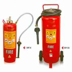 Safeguard Fire Extinguishers Fire-Extinguishers.jpg