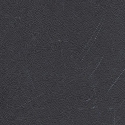 Associate Decor Limited Scratch Black (Luxurious Leathers ST17)