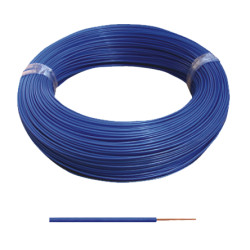 Oreva Group Cable - 0.75 Sq. mm
