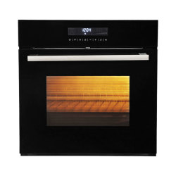 Hindware Helios Plus Built In Oven Hindware Helios Plus Built In Oven