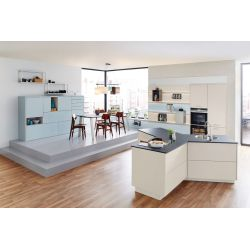 Ballerina Kitchen XL 3399 Y Kitchen XL_3399_voll.jpg