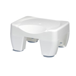 Wenko Bathtub Stool Secura