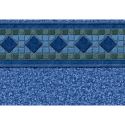 GLI Pool Products Malibu Inground Vinyl Liner Malibu_main.jpg