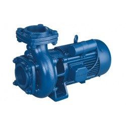 Crompton Centrifugal Monoset Pump Single Phase - Mechanical Seal Single-Phase-Mechanical-seal-2017_581x387.jpg
