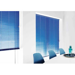 Ashley Wilde Aluminum Venetian Blinds IMAGE