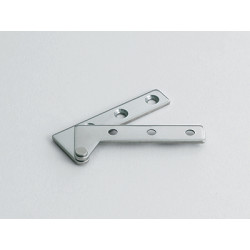 Sugatsune Kogyo India Pivot Hinges Sugatsune Kogyo India Pivot Hinges undefined