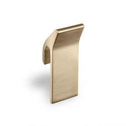 Armani Roca Robe Hook For Profile.