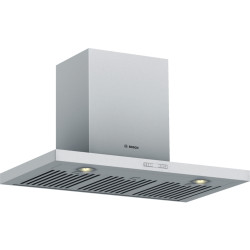 Bosch  90 cm Box Slimline Common Design Hood