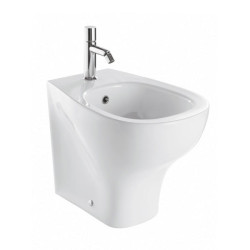 Lavo Affetto Floor Mount Bidet