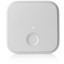 August Smart Lock  August Connect