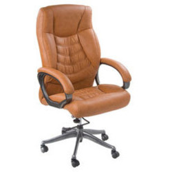 Asian Chair Craft Director Chairs-209