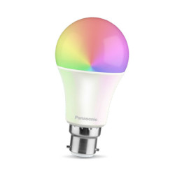 Anchor Led Rgb Bulb-7W IMAGE