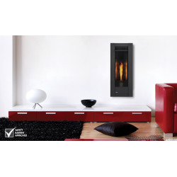 Napoleon Torch® 1100x656-main-product-image-gt8-napoleon-fireplaces.jpg