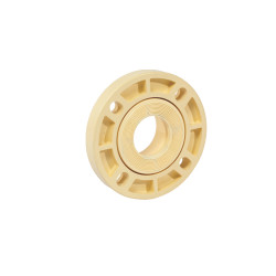 Supreme Lifeline C-pvc Hot And Cold Water System Flange Van Stone Style Flange-Van-Stone-Style-1.png