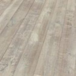 Woodline Parquetry Vail Close Up