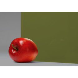 Bendheim Back-Painted Glass in Hunter Green hunter-green-back-painted-glass-663x460.jpg