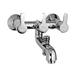 RN Valves & Faucets 803 wall_mixer_without_crutch