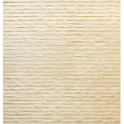 Bart Halpern Bamboo Too Pleat - 9672B/17 Bart Halpern Bamboo Too Pleat - 9672B/17 9672B/17