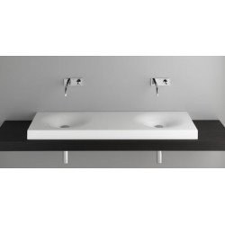 Bette Counter Top Washbasin