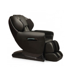 Robotouch Maxima Luxury Full Body Zero Gravity Massage Chair W/Heat & Foot Rollers