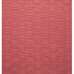 Bart Halpern Bamboo Too Pleat Bart Halpern Bamboo Too Pleat 7572B/21