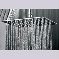 Acquaviva Rain Shower Rsr-1661 RSR-1661-680x684.jpg