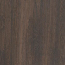Associate Decor Limited Agrarian Oak (Suede ST01)