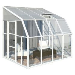 Palram Applications Rion 8×8 Sun Room Winter Garden Greenhouses_Rion_SunRoom_8x8_CutOut-510x460.jpg
