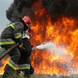 Safeguard Fire Fighting Safety Equipment Fire-Fighting-Safety-Equipment.jpg