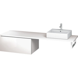 Duravit Low Cabinet For Console cabinet